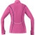 Gore Bike Wear Countdown AS 2-in-1 Jacket - Women's Detail