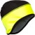 Gore Bike Wear Universal SO Helmet Cap Neon Yellow/Black