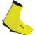 Gore Bike Wear Road SO OverShoes Neon Yellow