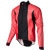 Gore Bike Wear Xenon 2.0 AS Jacket Red/Black