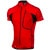 Gore Bike Wear Alp-X 3.0 Men's Jersey Red/Black