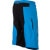 Gore Bike Wear Alp-X Short - Men's Back