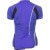 Gore Bike Wear Countdown 3.0 Full-Zip Jersey - Short-Sleeve - Women's Back