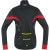 Gore Bike Wear Power 2.0 Windstopper Softshell Jacket - Men's Back
