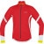 Gore Bike Wear Power 2.0 Thermo Long Sleeve Jersey Red/White
