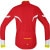 Gore Bike Wear Power 2.0 Thermo Jersey - Long-Sleeve - Men's Back