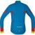 Gore Bike Wear Power 2.0 Thermo Long Sleeve Jersey Back
