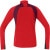 Gore Bike Wear Fusion Thermo Jersey - Long-Sleeve - Men's Back