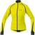 Gore Bike Wear Phantom 2.0 SO Women's Jacket Neon Yellow/Black