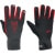 Gore Bike Wear Road GTX Gloves Black
