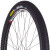 Geax AKA Tire - 27.5in Black
