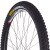 Geax Saguaro Tire - 27.5in Black