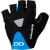 Giordana EXO Gloves - Men's Back