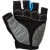 Giordana EXO Gloves - Men's Palm