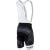 Giordana Trade Vero Bib Shorts - Men's Back