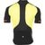 Giordana FormaRed Carbon Jersey - Men's Back