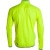 Giordana FormaRed Carbon Compactible Wind Jacket  Back