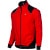 Giordana Fusion Jacket - Men's Red/Black (*Discontinued)