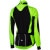 Giordana FormaRed Carbon Jacket - Women's Back