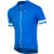 Giordana Fusion Men's Jersey Blue (*Discontinued)