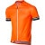 Giordana Fusion Men's Jersey Flou Orange (*Discontinued)