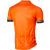 Giordana Fusion Men's Jersey Back