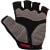 Giordana Corsa Lycra Glove - Men's Palm
