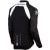 Giordana Silverline Jersey - Long-Sleeve - Men's Back