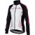 Giordana Silverline Jacket - Women's White/Black Purple