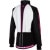 Giordana Silverline Jacket - Women's Back