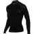 Giordana Carbon/Polypro Base Layer - Long-Sleeve - Men's  Black