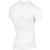 Giordana Mid-Weight Polypropolene Tubular Knit Base Layer Back