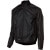 Giro New Road Wind Jacket - Men's Jet Black