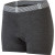 Giro New Road Boy Shorts - Women's Dark Shadow