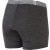 Giro New Road Boy Shorts - Women's Back