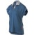 Giro New Road Mobility Polo Jersey - Short Sleeve - Women's China Blue (*Discontinued)