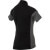 Giro New Road Ride Jersey - Short Sleeve - Women's Back