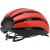 Giro Aspect Helmet 3/4 Back
