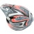 Giro Remedy Helmet Back