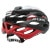 Giro Prolight Cycling Helmet Back