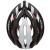 Giro Prolight Cycling Helmet Top