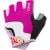Giro Bravo JR Kid's Gloves  Front