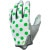 Giro LA DND Women's Gloves Front