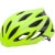 Giro Savant Helmet Highlight Yellow (*Discontinued)