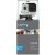 GoPro HERO3+ Silver Edition  Packaging