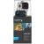 GoPro HERO3+ Black Edition - Adventure Package