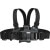 GoPro Junior Chesty: Chest Mount Harness One Color