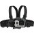 GoPro Junior Chesty: Chest Mount Harness With Camera