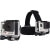 GoPro Head Strap Mount + QuickClip Head Strap + QuickClip