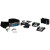 GoPro Wi-Fi Remote Mounting Kit One Color